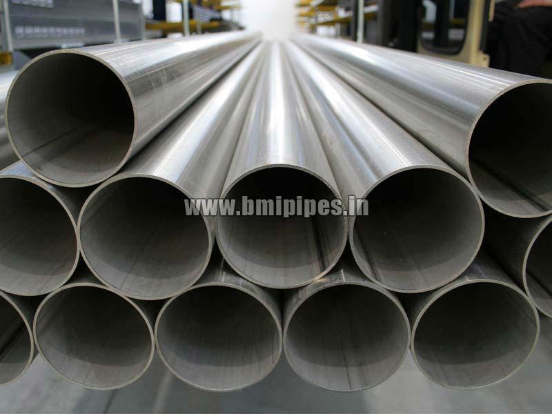 API Tubes