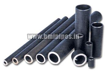 Hydraulic Tubes Suppliers