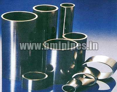 Precision Tubes Suppliers