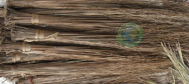 Coconut Broom Sticks 01