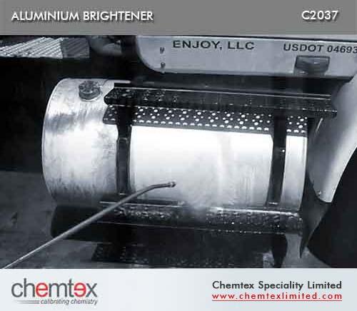 Aluminum Brightener,Aluminum Brightener Cleaner Manufacturer