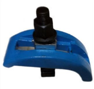 C-Type Mould Clamp