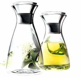 Spice Oils Manufacturer
