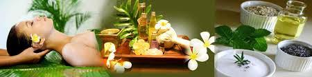 Sugandh Mantri Essential Oil
