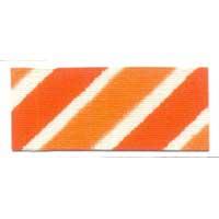 Orange SP5G