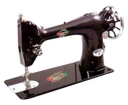 Umbrella Round Sewing MachineUmbrella Round Arm Sewing Machine Mesmerizing Sewing Machine Umbrella