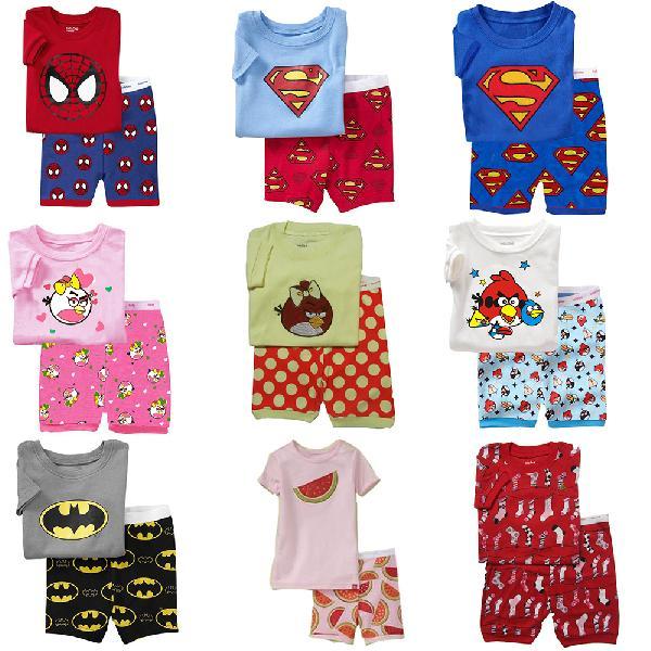 Infant Boys Night Dress