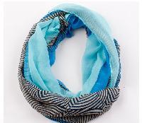 Polyester Scarves