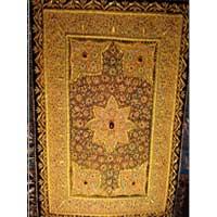 Jewel Carpets