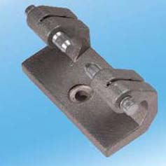 Industrial Hinge (HN 07 A)