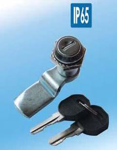 Key Lock (KL-04 C)