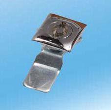 Panel Lock (PL 09-1-1)