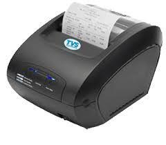 Dot Matrix Printers