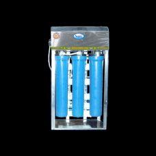 50 Lph Reverse Osmosis System