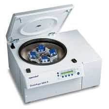 Centrifuge Machine 05