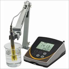 Conductivity Meter 04