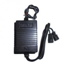 Delta UV Adapter