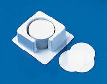 Membrane Filter Paper 04