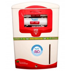 Novo Reverse Osmosis System
