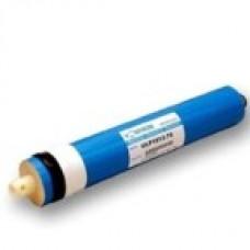 Vontron RO Membrane
