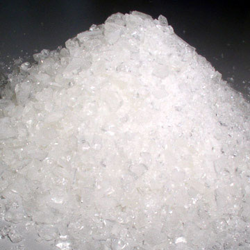 Polyester Resins,Unsaturated Polyester Resins,Saturated Polyester