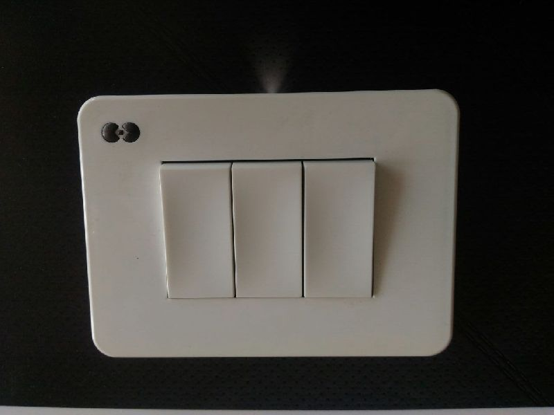 Electrical Switches 03