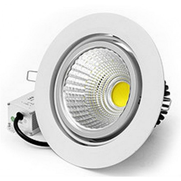 Led Lights 02