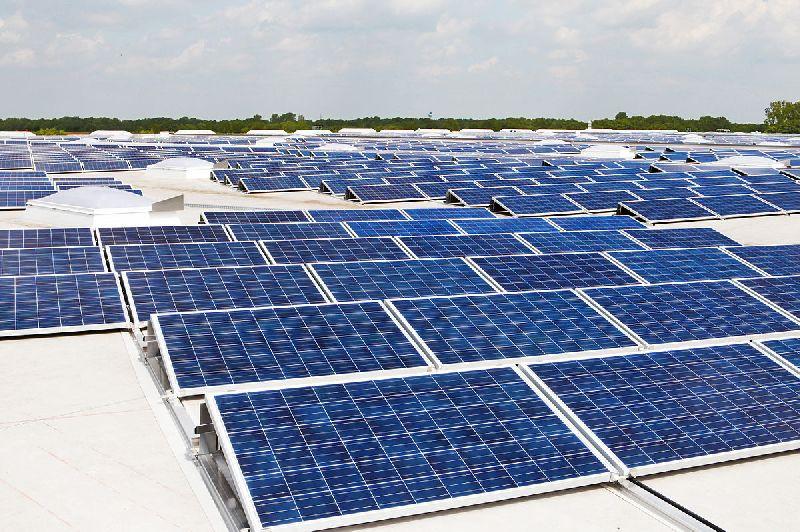 Solar Panels 02