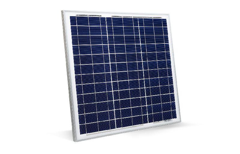 Solar Panels 03