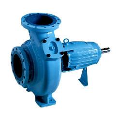 Non Clog Pump 02