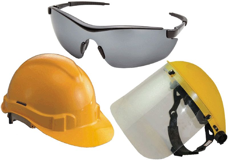 Safety Products 01