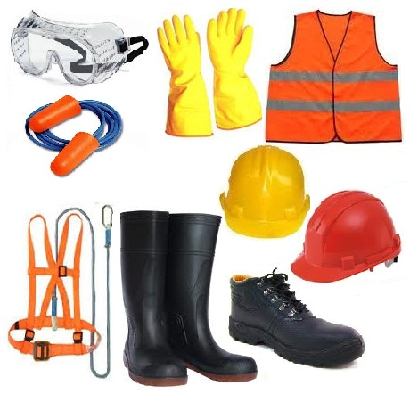 Safety Products 02