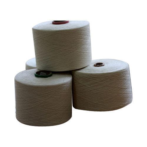Spun Yarn 01