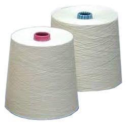 Spun Yarn 02
