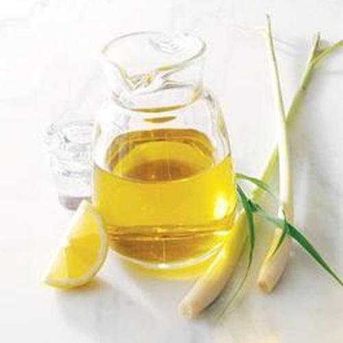 Lemongrass Oil Supplier,Wholesale Lemongrass Oil Distributor in