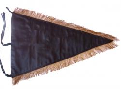Masonic Flag Banners