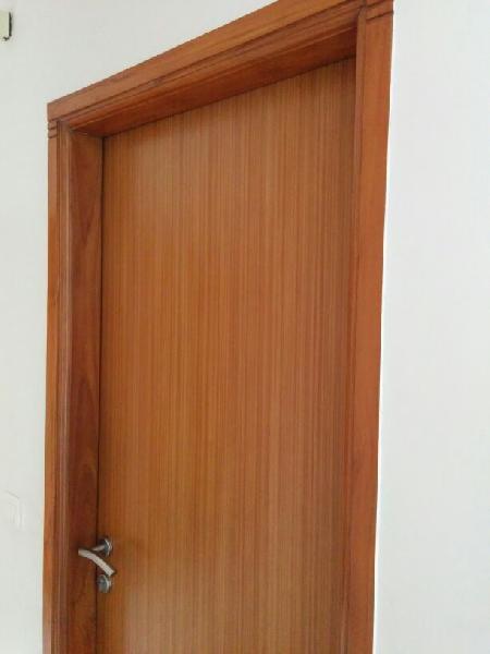 Soundproof Door 01