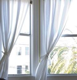 Vertical Sliding Window 03