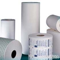Paper PE For Strip Packing