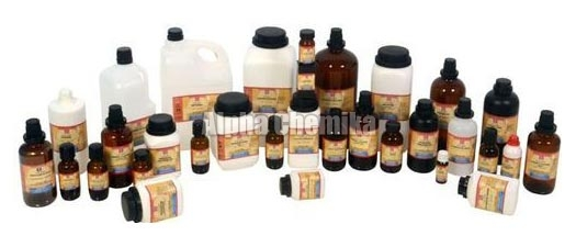 1-Pentanesulfonic Acid Sodium Salt (AR Anhydrous)