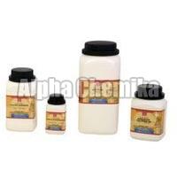 Octyl Sulphate Sodium Salt