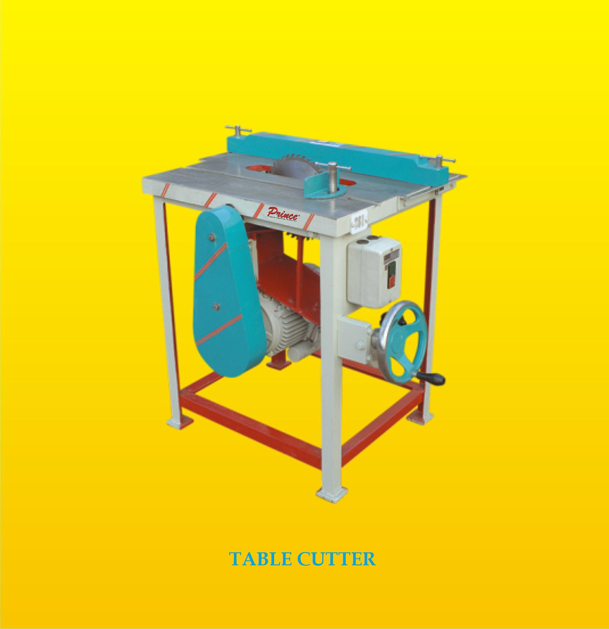 Table Cutting Machine,Table Cutter Machine Manufacturers