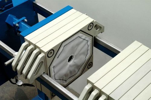 CGR Filter Press Fabric