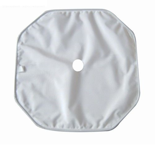 Membrane Filter Press Fabric 02