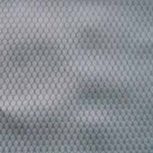 Monofilament Filter Fabric