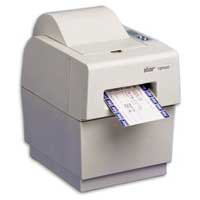 Barcode Printer (Sato LM Series)