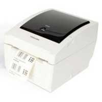 Barcode Printer (Toshiba B - EV4)
