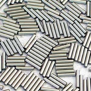 Needle Rollers (BPM)