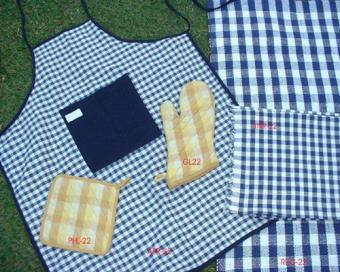 Kitchen Linen Manufacturer