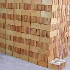 Fire Bricks Manufacturers